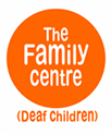Logo of The Family Centre