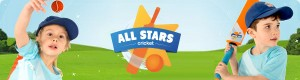 AllStars Cricket picture